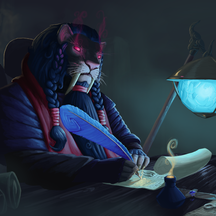 the_arcane_scroll_writer_by_mick_o_maikeru-d6oswcy.png