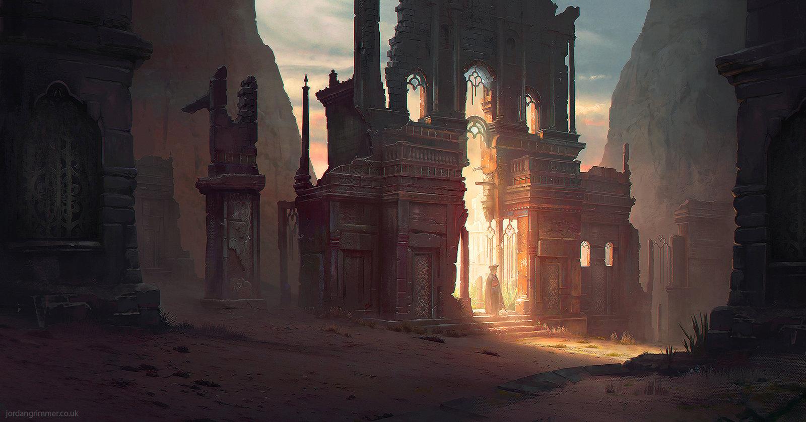 1442-the-broken-gate-jordan-grimmer