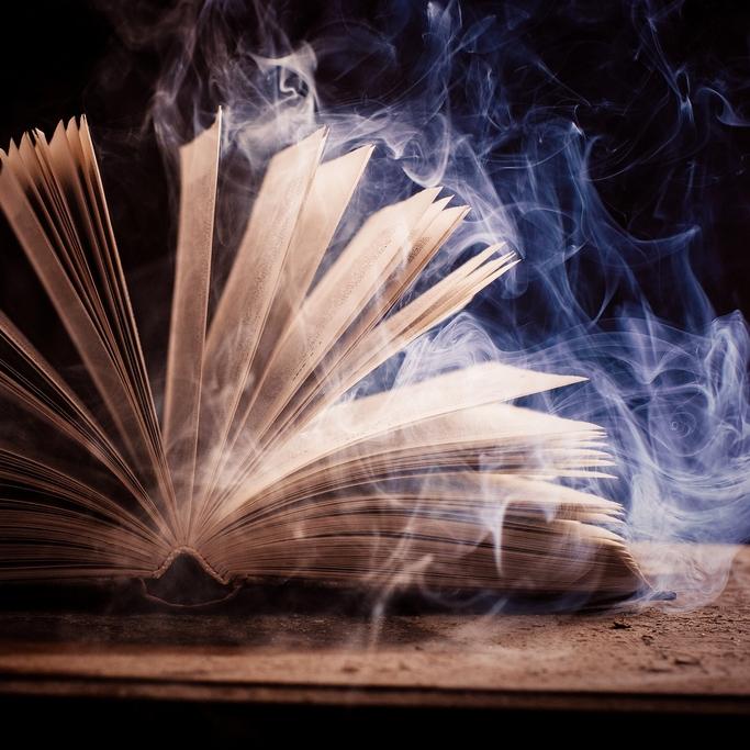 book_by_blindmanphoto.jpg