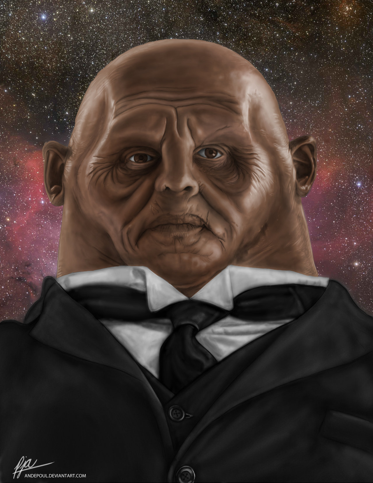 doctor_who_month__1__commander_strax_by_andepoul-d6punw5.jpg