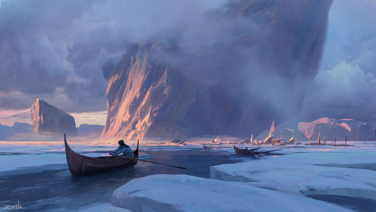 1452-beyond-the-glacier-eytan-zana