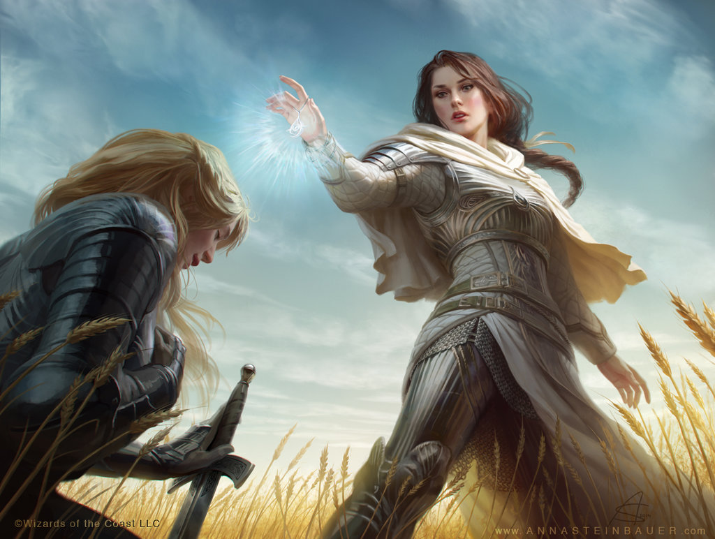 mtg_anointer_of_champions_by_depingo-d8zn2l0.jpg