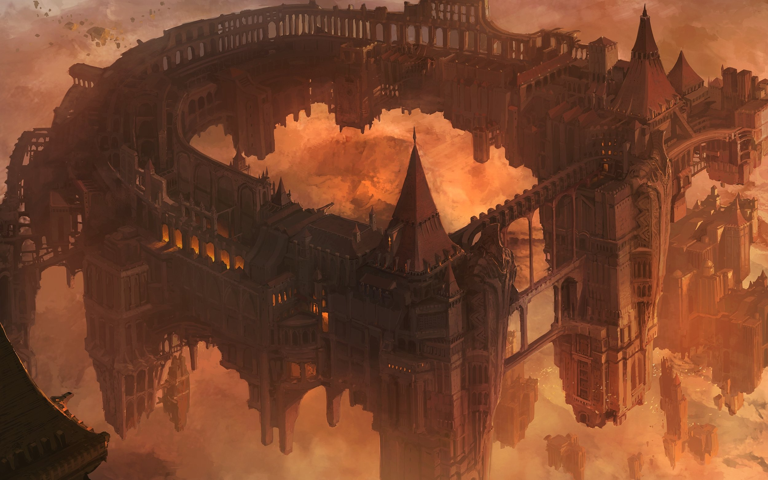 1452-kingdom-in-the-clouds-dongick-lee