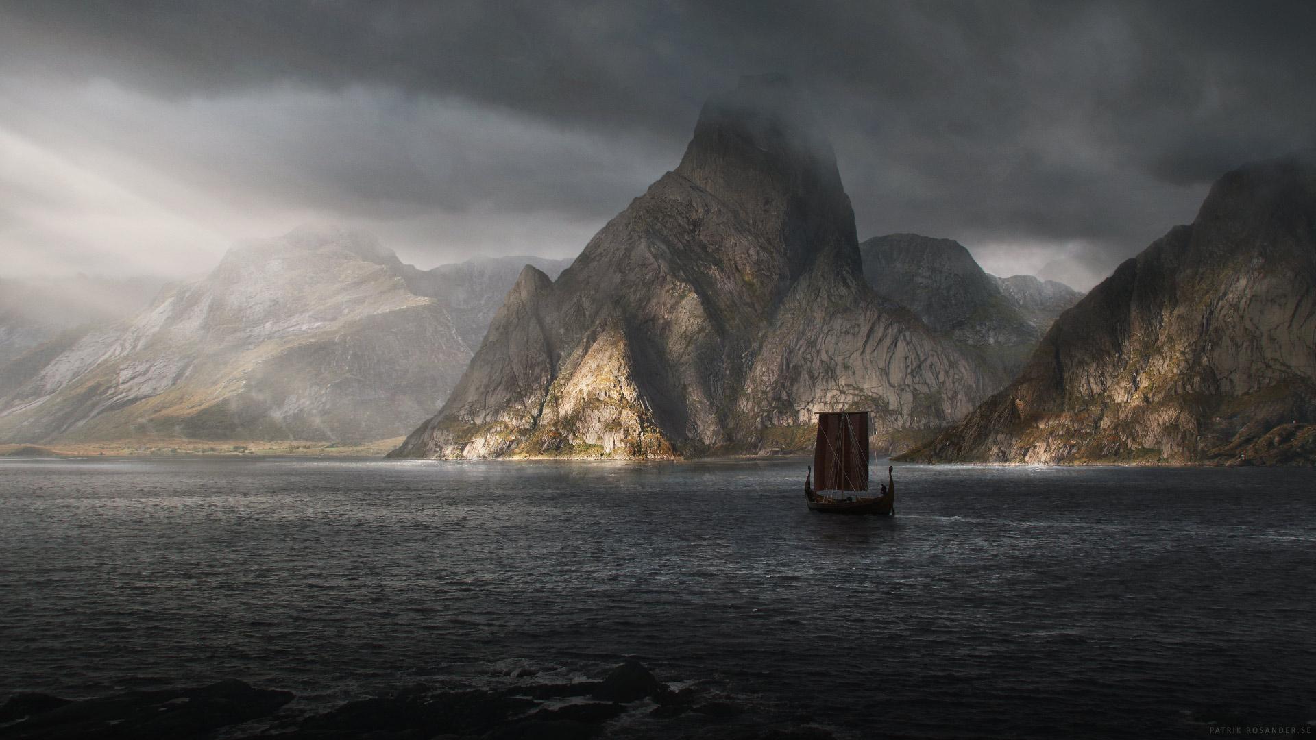 1459-the-last-vikings-patrik-rosander
