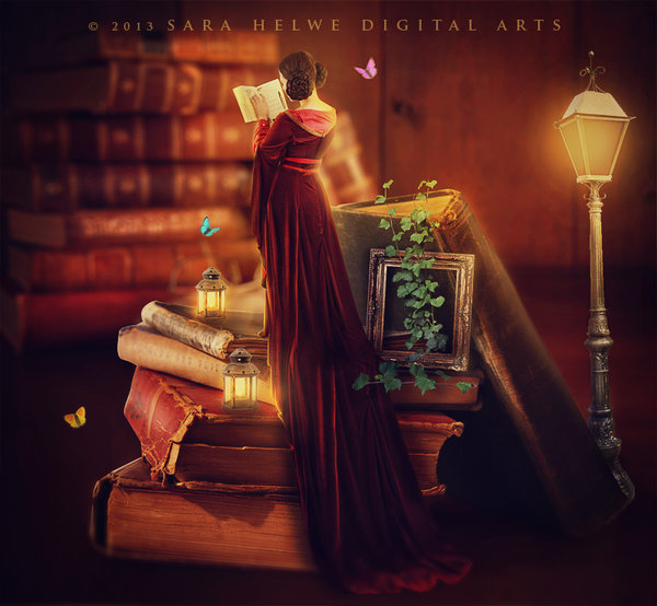 the_spell_by_sara_hel-d6vp9xh.jpg