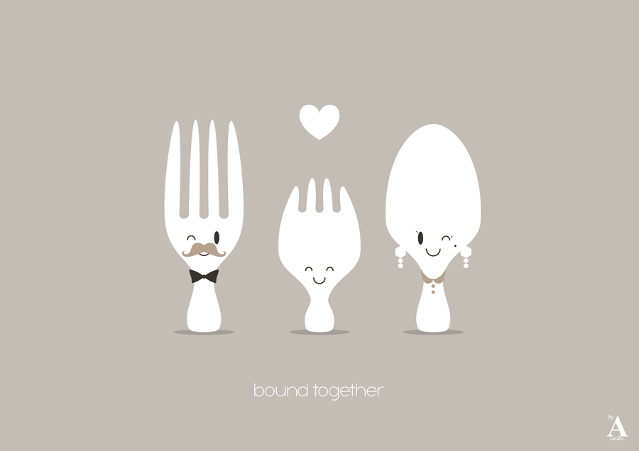 bound_together___grey_by_eniotna-d58t201.png
