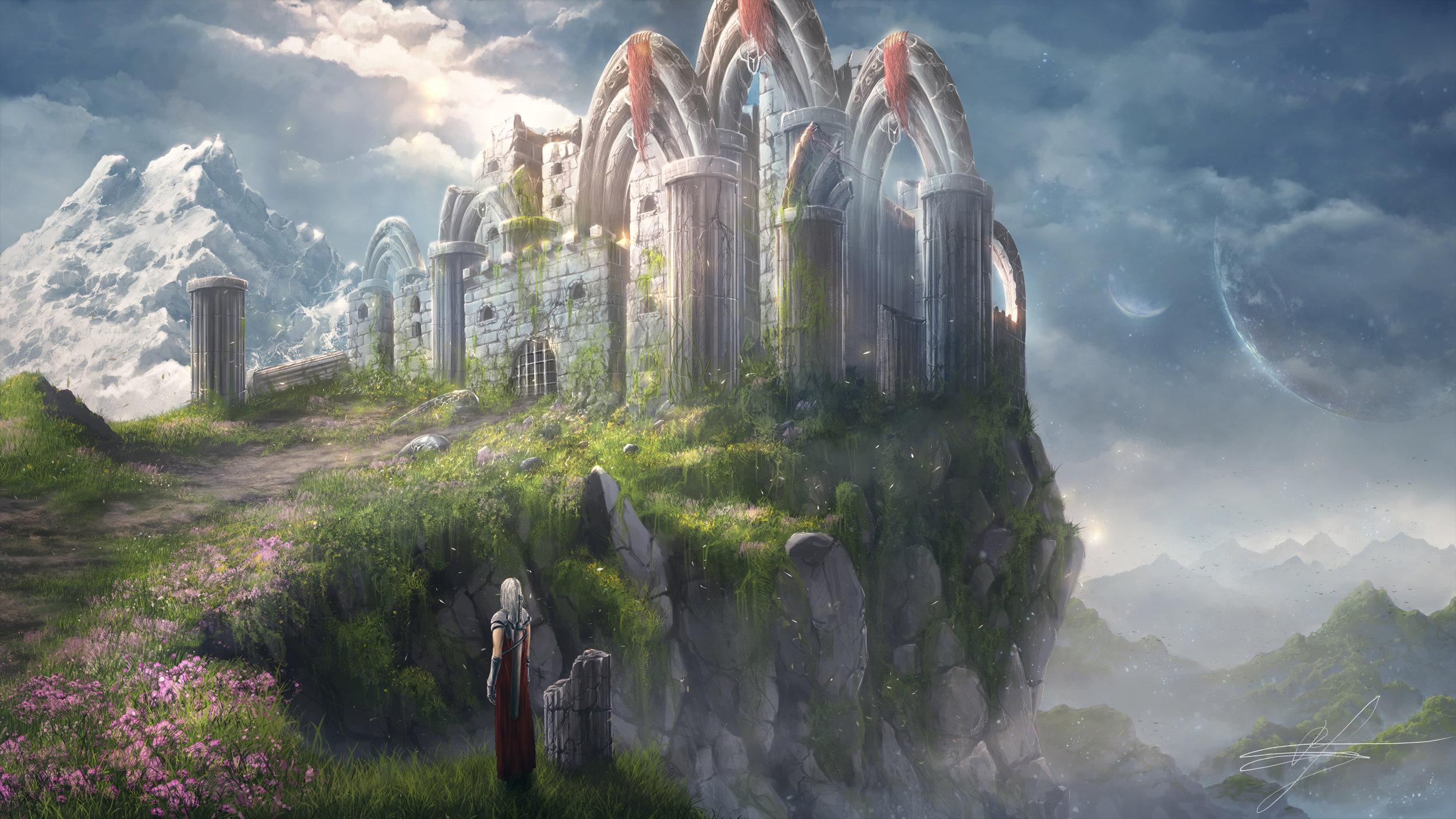 1467-forgotten-citadel-max-suleimanov
