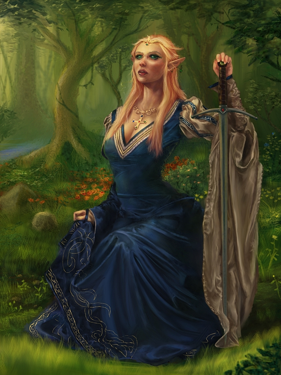 court_of_the_summer_queen_by_mlad-d3gj2s9.jpg