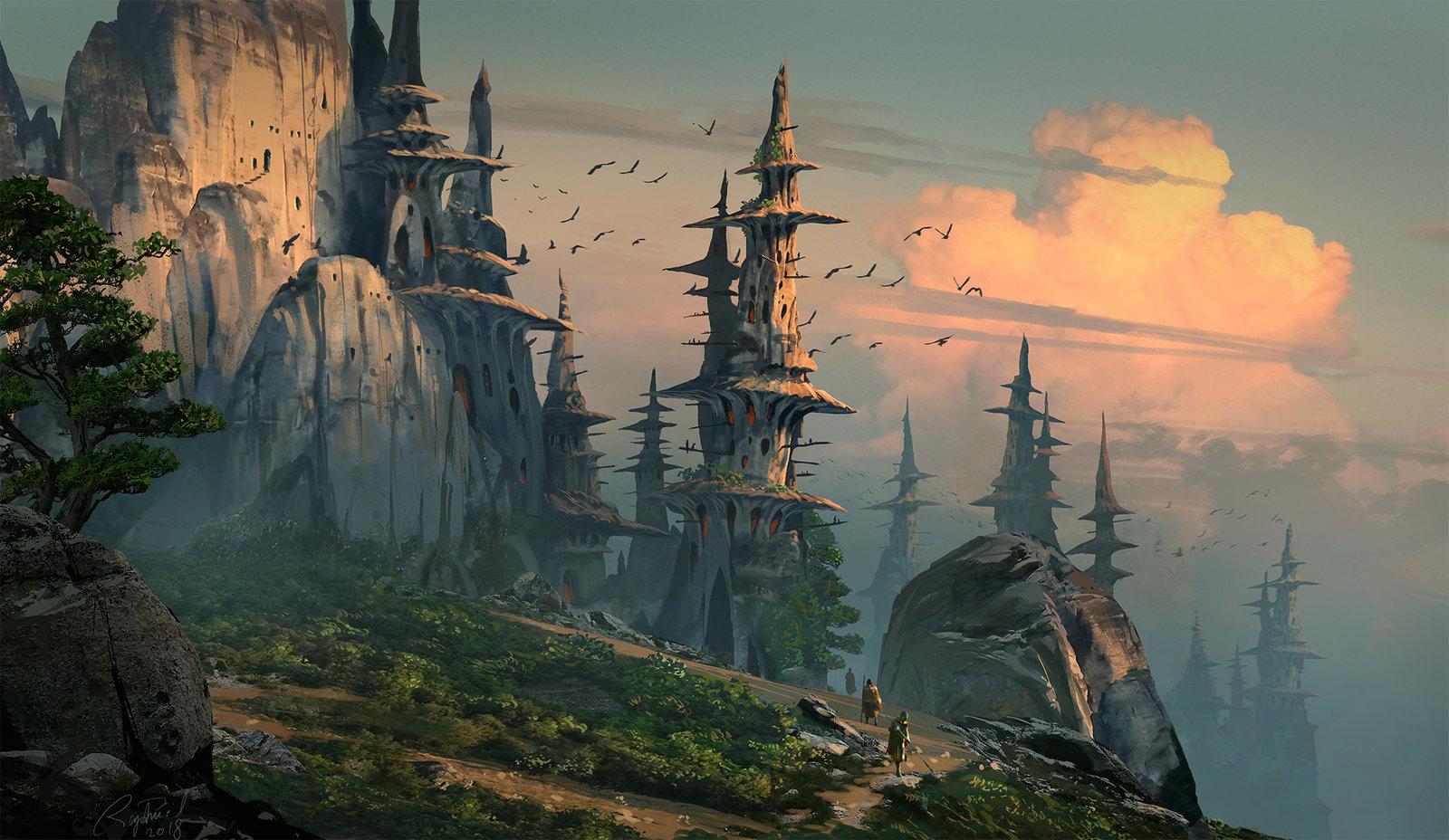 1544-mushroom-city-raphael-lacoste