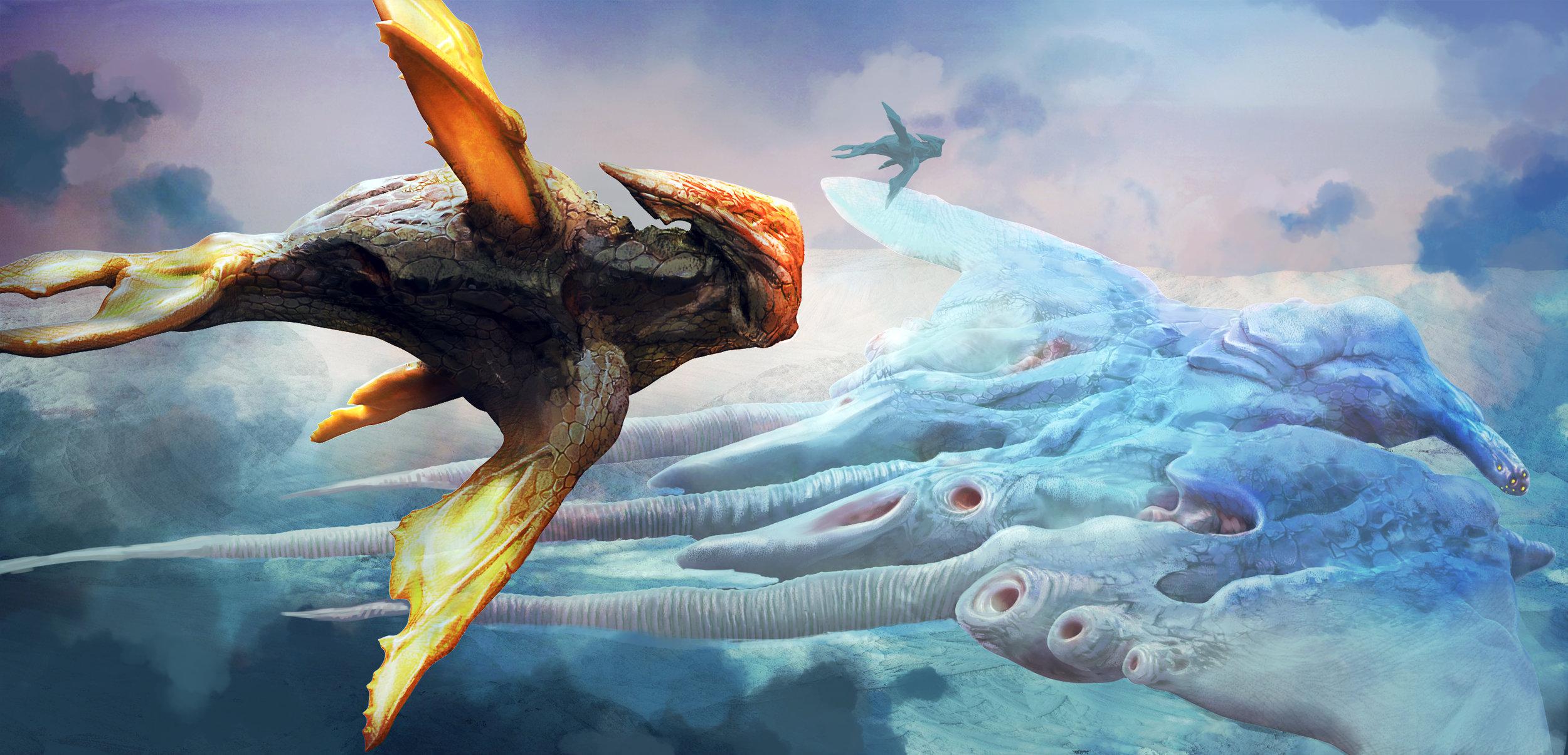 1550-flight-of-the-hookheads-kory-cromie