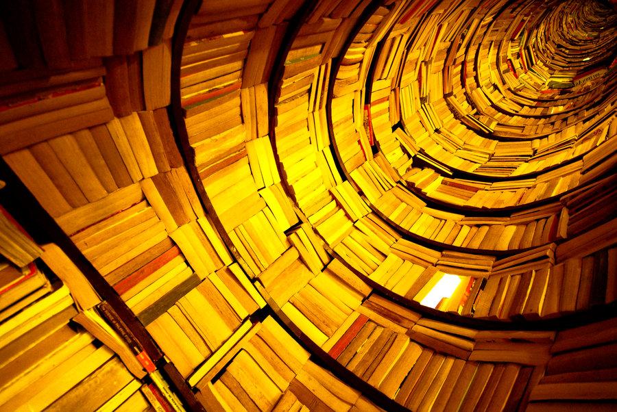 books_by_lightgrapher.jpg