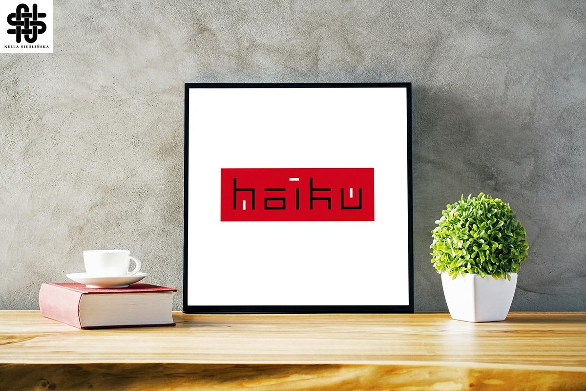 haiku___logo_by_nellasgraphics-das1vct.jpg