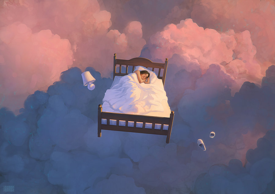 dreaming_light_by_rhads-d83yz0u.jpg