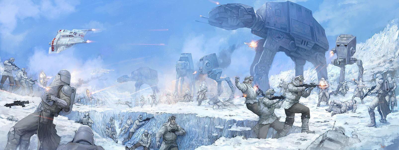 1880-battle-of-hoth-faroldjo