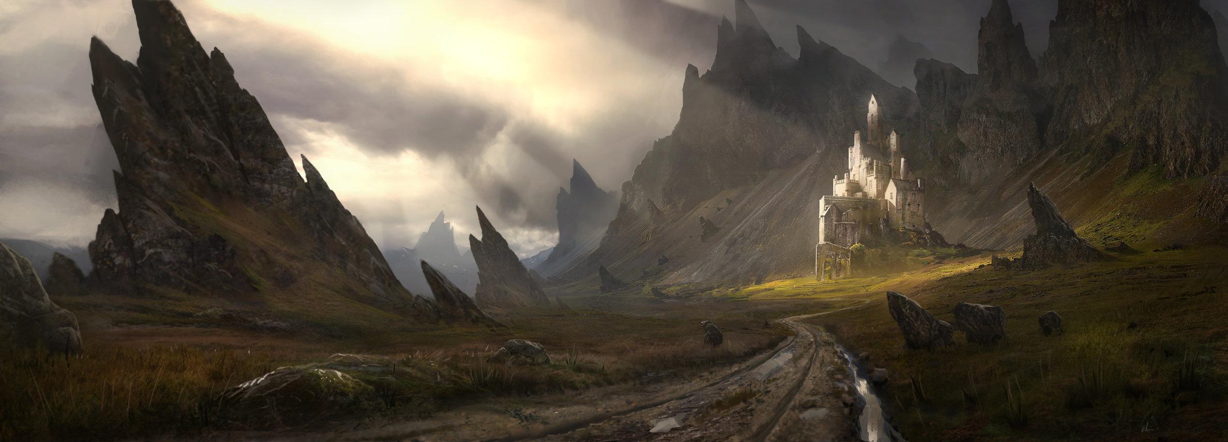 1886-isolated-castle-brent-minehan