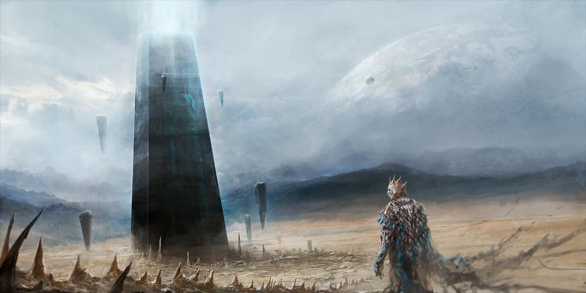 Artist:  Chris Cold  Source:  http://bit.ly/2C7KfRt