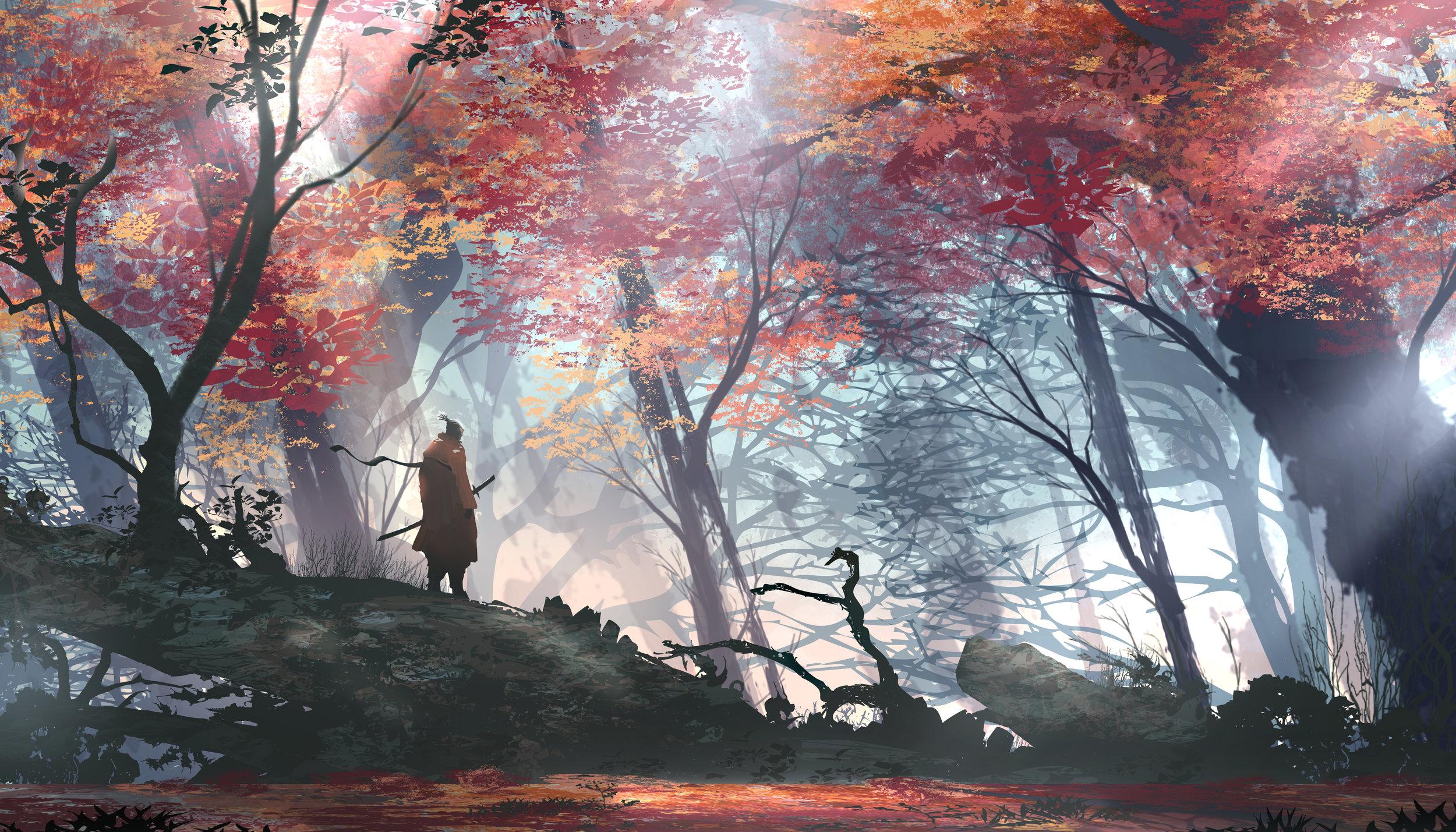 Artist:  Taco Sauce Ninja  Sourced:  http://bit.ly/2CECzGF