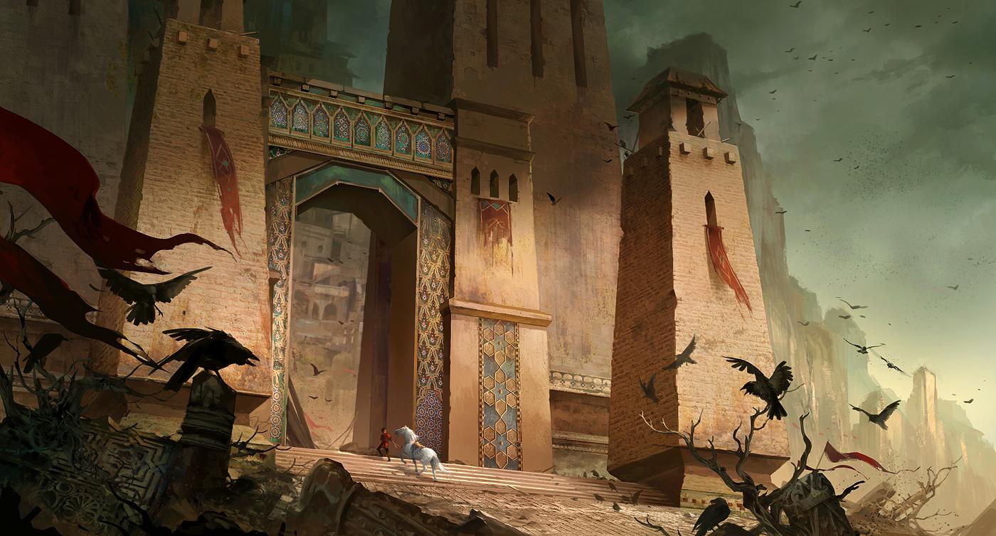 Artist:  Sandara Tang  Sourced:  http://bit.ly/2DbZ8Tg