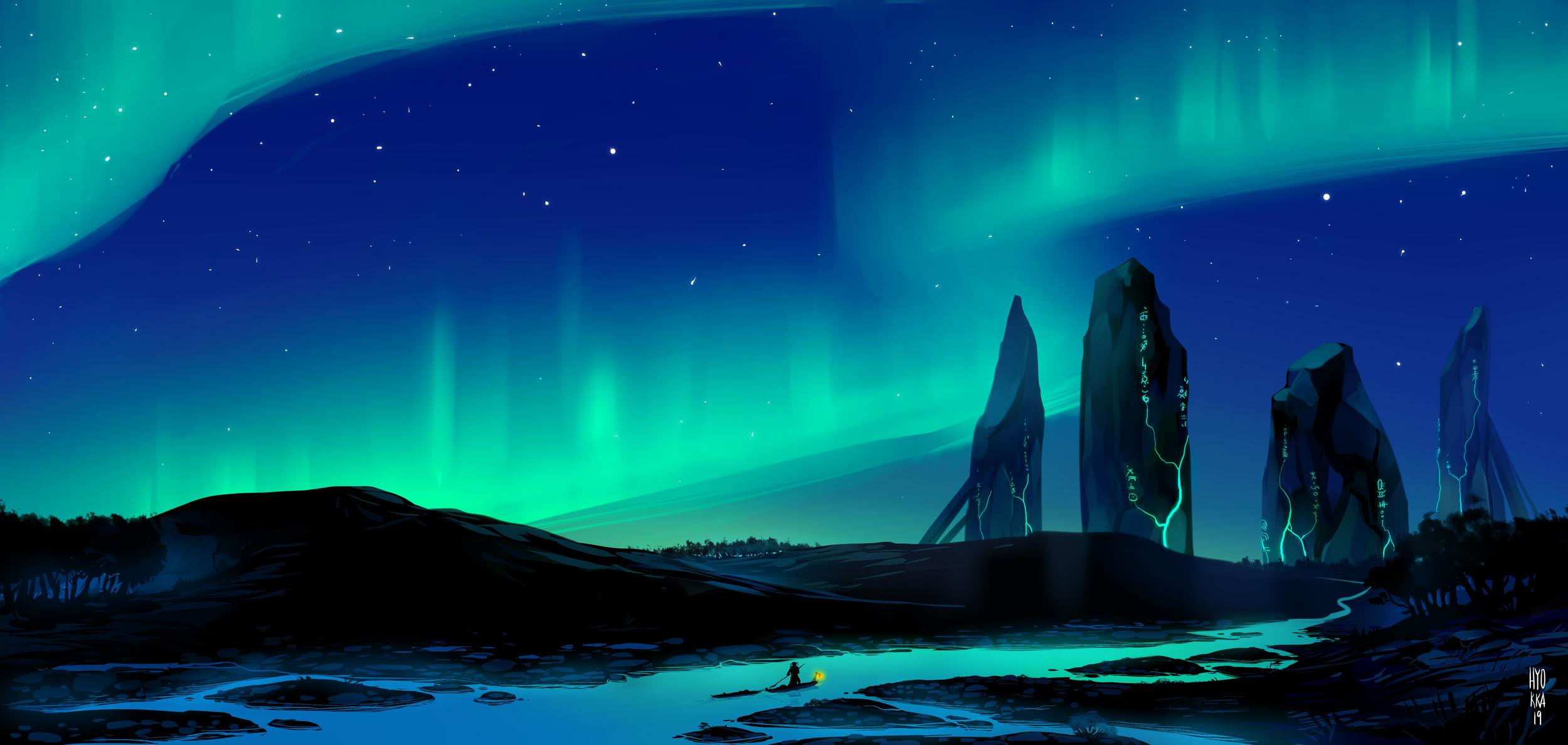 Artist:  Darja Hyokka  Sourced:  http://bit.ly/2D95MtA
