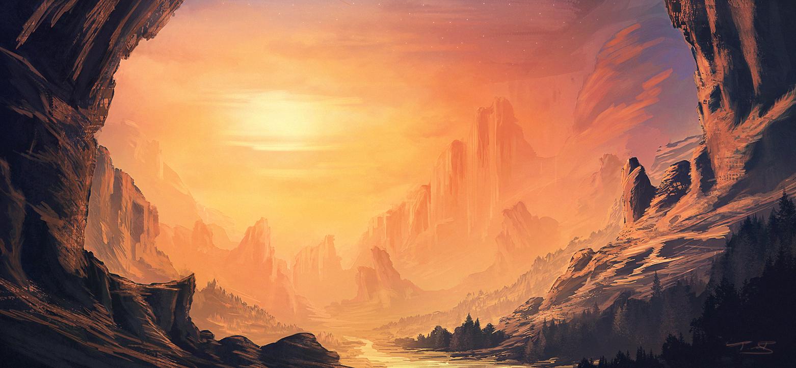 Artist:  Tim Blandin  Sourced:  http://bit.ly/2DOUdIs