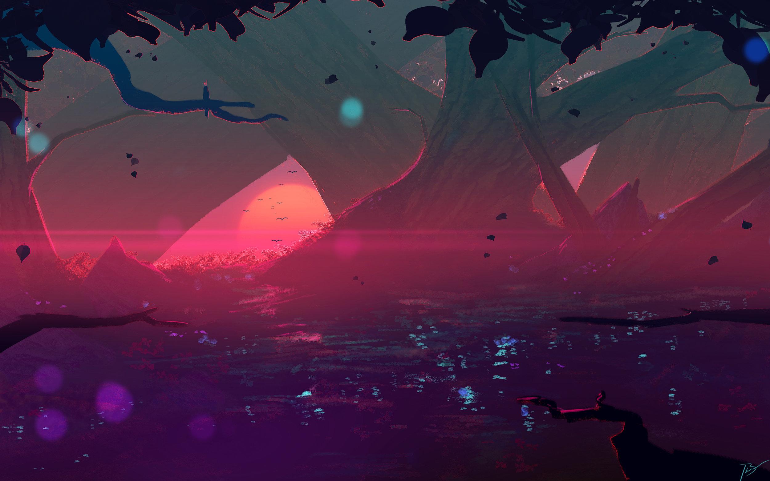 Artist:  Josef Bartoň  Sourced:  http://bit.ly/2VV4IFa