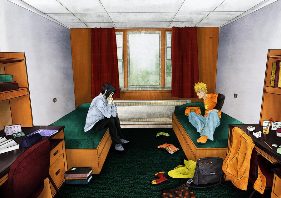 roommates.jpg