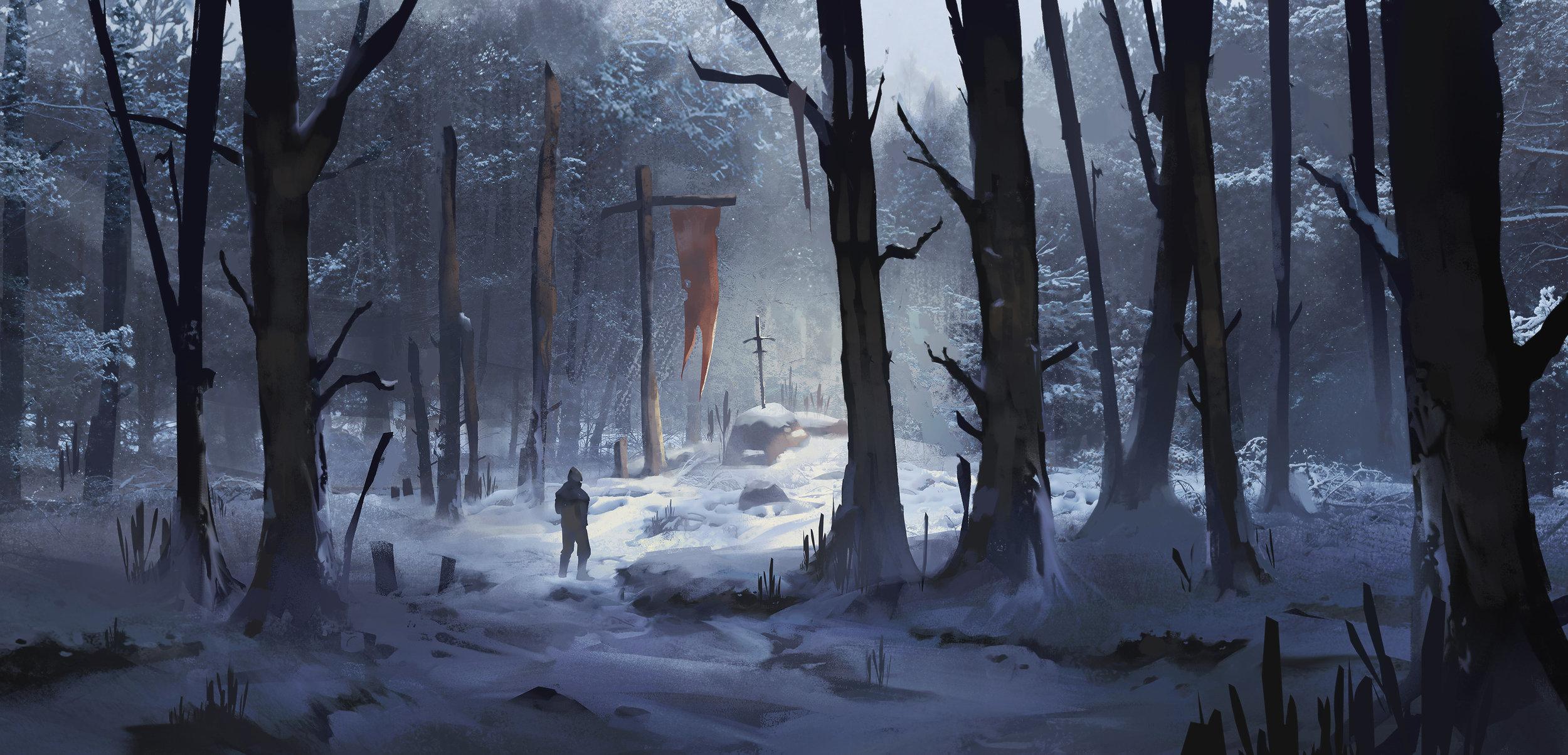 Artist: Jordan Grimmer Sourced:  http://bit.ly/2VWXocb
