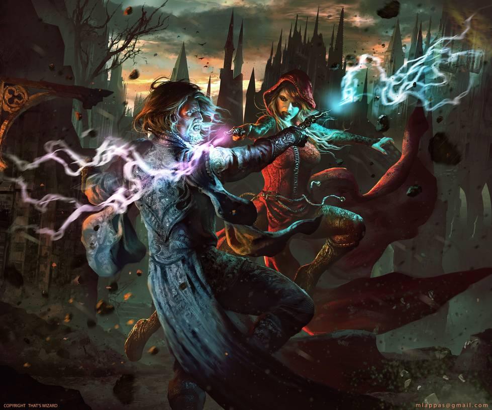 1-wizards.jpg