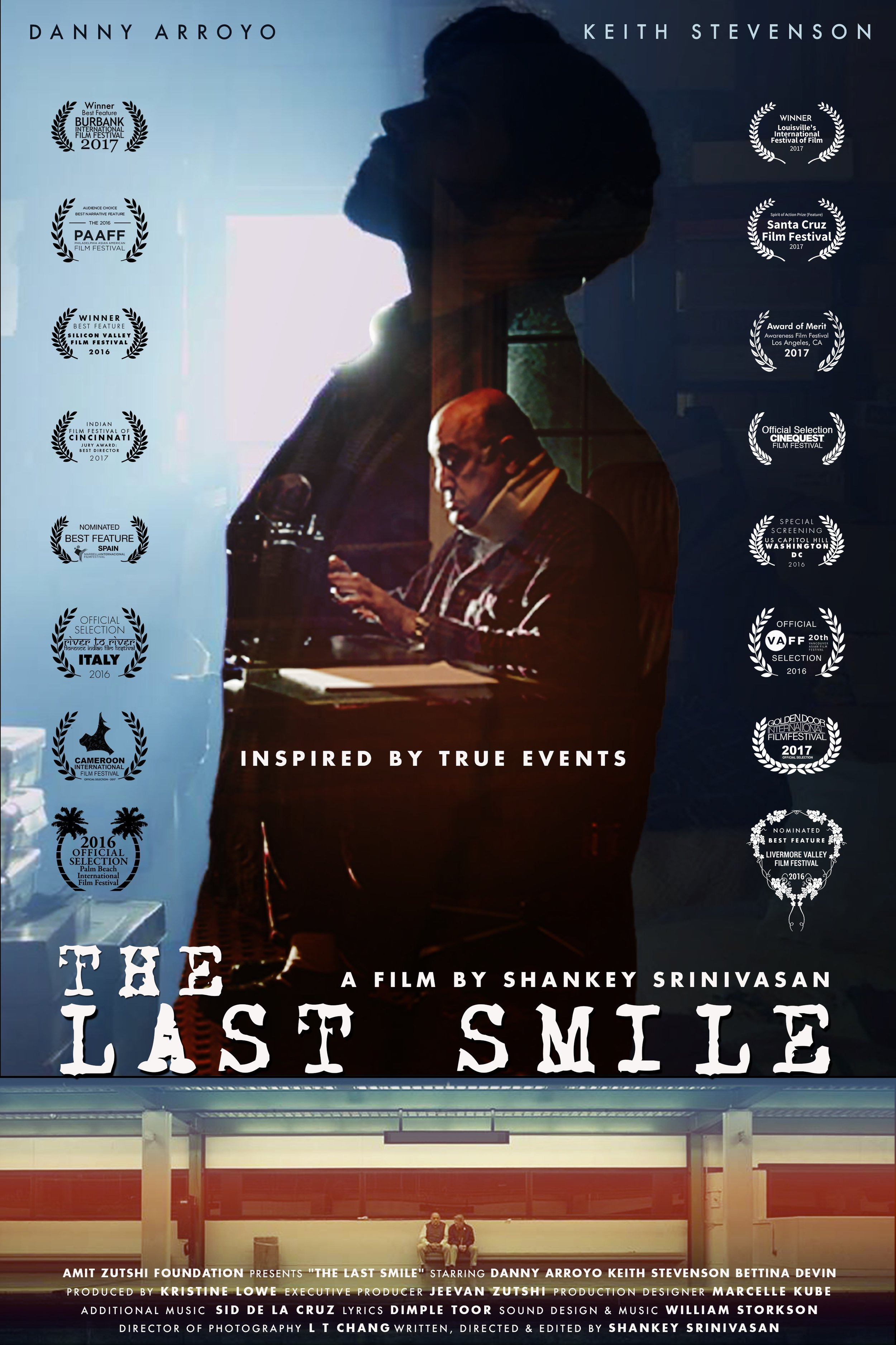 The Last Smile_Awards_vertical_ v3 (3).jpg