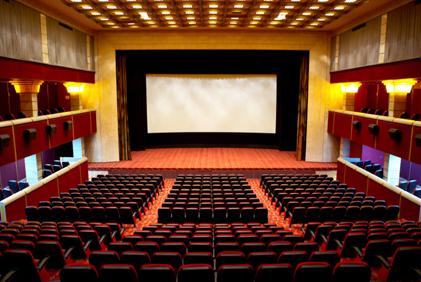 santa-cruz-movie-theaters.png
