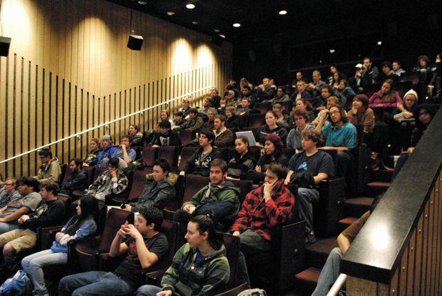 TAS - UCSC Students.jpg