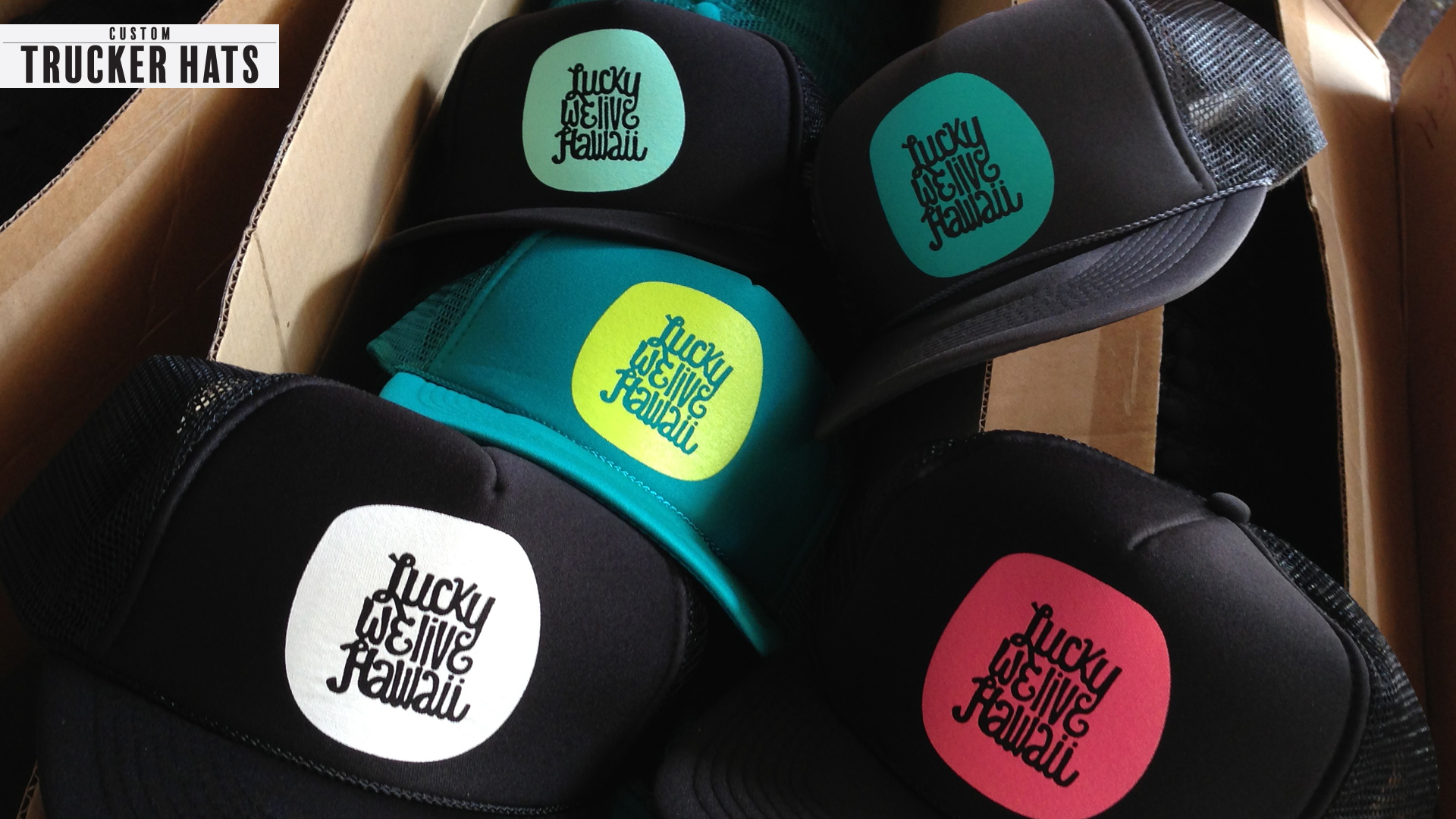 inkypop_trucker_hats.jpg