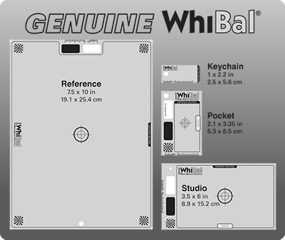 whibal_sizes-400x338-u12660.png