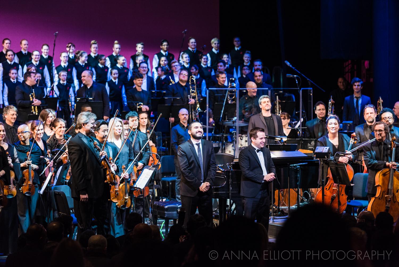 NLI_concert-153.jpg