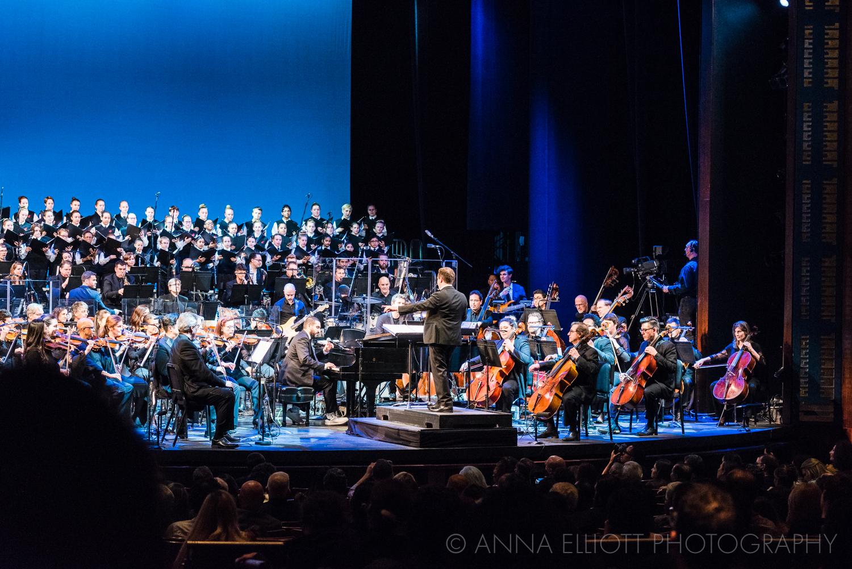 NLI_concert-135.jpg