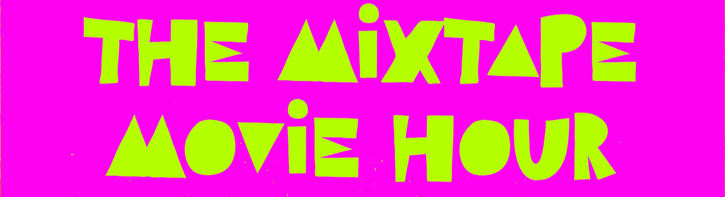 mixtape logo.jpg