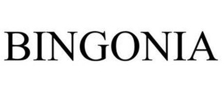 bingonia-86504764.jpg