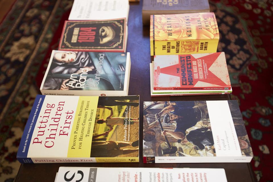 table-books.jpg