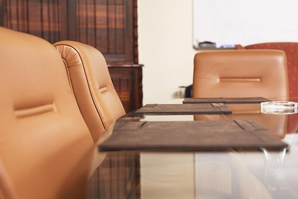 table-sdlaw-office.jpg