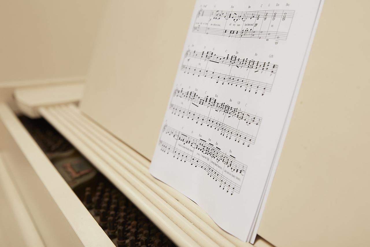 office-piano.jpg
