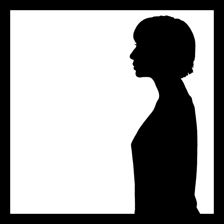silhouette_1.jpg