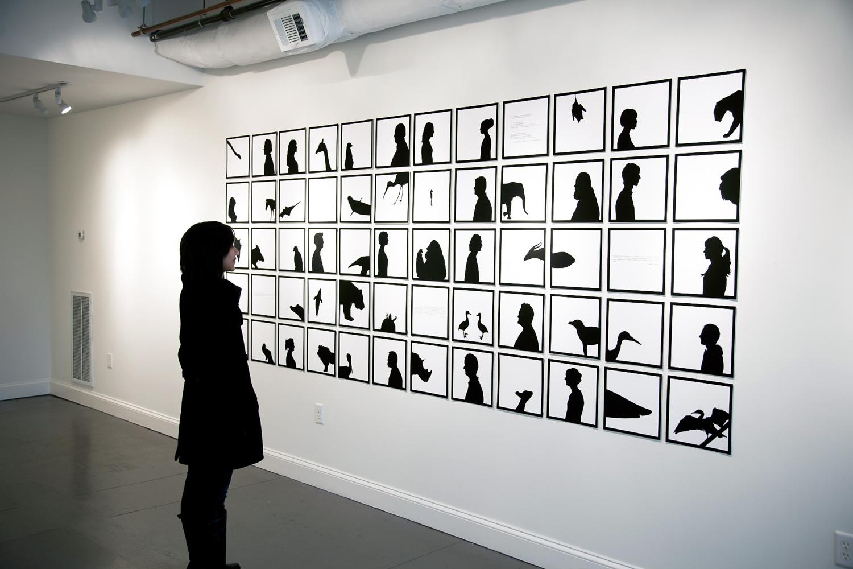 wall_installation.jpg