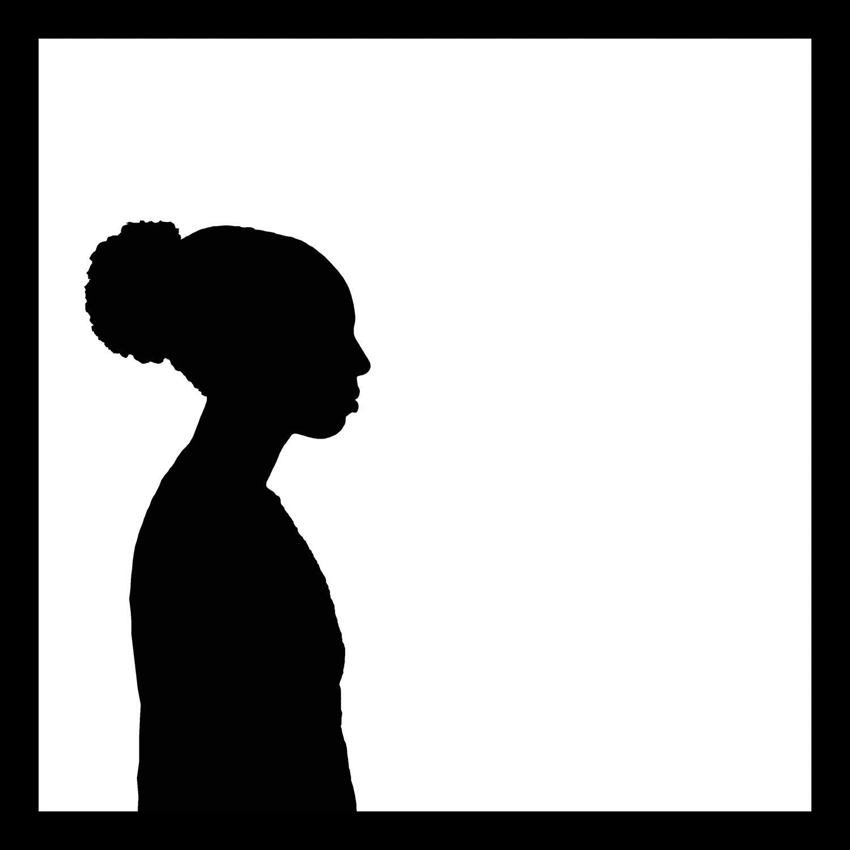 silhouette_7.jpg
