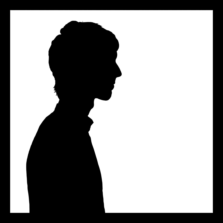 silhouette_11.jpg