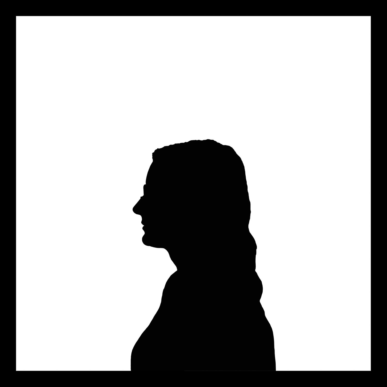 silhouette_16.jpg