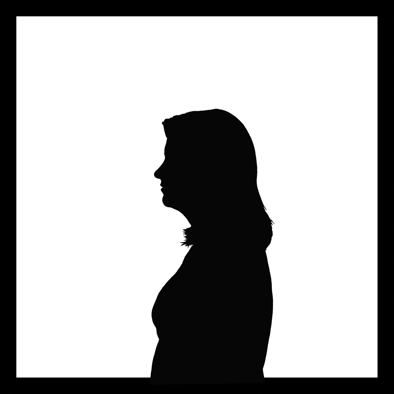 silhouette_17.jpg