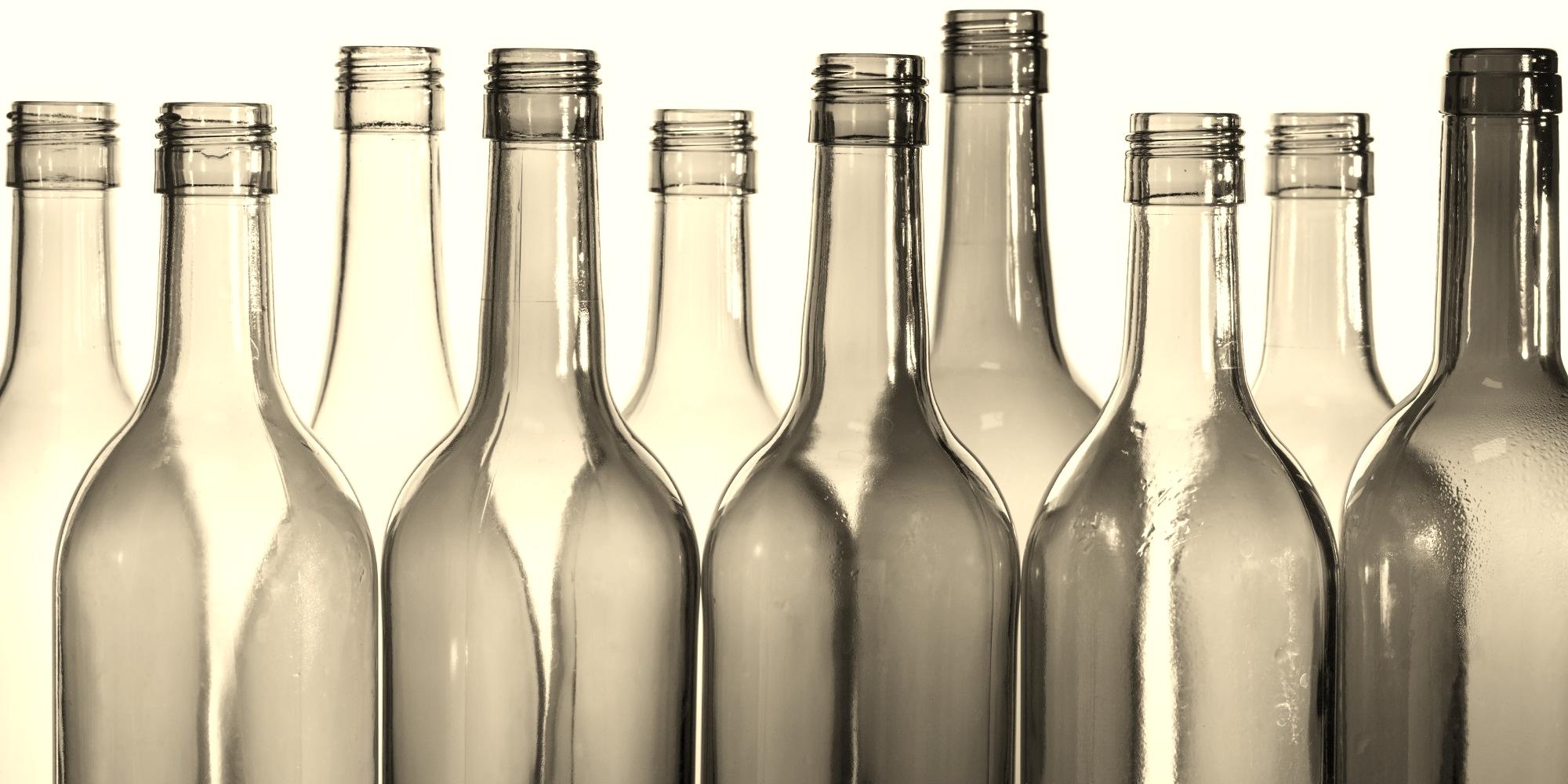 bottles-1.jpg