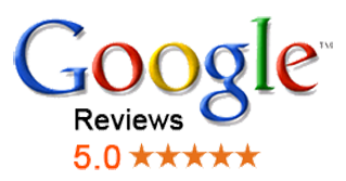 google_reviews_for_chiropractors_clinics.jpg
