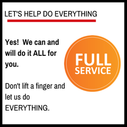 All Inclusive_Full Service (2).png