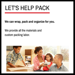 Packing (3).png